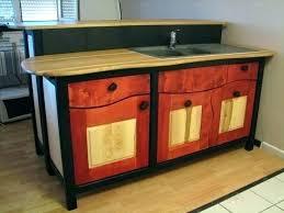 meuble cuisine evier integre placard sous lavabo enfants a meuble rangement sous lavabo meuble