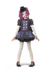 scary alice in wonderland halloween costume 56 best costumes images on pinterest costumes costumes
