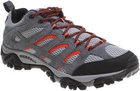 moab ventilator womens merrell moab ventilator hiking shoes men u0027s altrec com