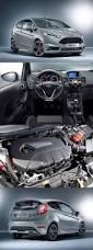 the 25 best ford diesel engines ideas on pinterest cummins