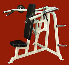 Weight Benches Sale Weight Benches Sale Shop Online For Weight Benches At Ezbuy Sg
