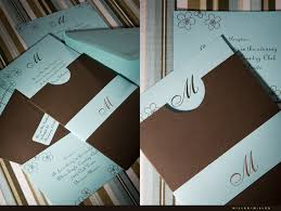 wedding invitations chicago shawn s custom wedding invitations chicago wedding