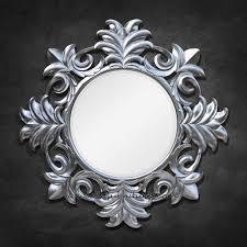 Tempat Jual Cermin Hias Di Jakarta cermin dinding indofurniture