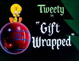 gift wrapped looney tunes christmas specials wiki fandom