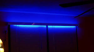 bedroom mood lighting with for interalle com