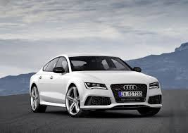 audi all models audi south africa extends its rs range with two models