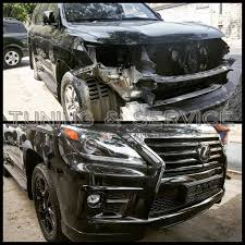 lexus lx 570 f sport supercharged lexus lx570 on instagram