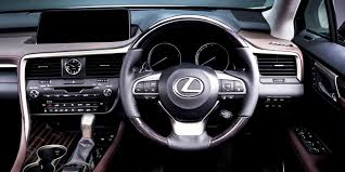lexus lfa price in mumbai lexus rx 2017 feature specification price updates review