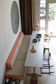 decoaddict fluor inspiration addict en pin de ulla greenberg en dining rooms