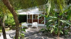 hotel place mal pais costa rica youtube
