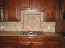 tumbled marble kitchen backsplash pictures of beige tile backsplash 4x4 beige tumbled marble
