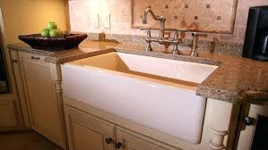 wholesale kitchen sinks and faucets discount kitchen sinks and faucets spiritofsalford info
