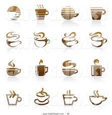 Coffee Cup Designs by Royalty Free Coffee Cup Stock Cafe Designs