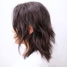 swag hair cut 60 awesome modern medium shag haircut hairstyle ideas medium