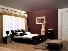 Ebay Furniture Bedroom Sets Lewis Bedroom Furniture Ebay