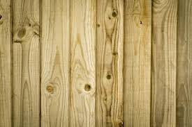 can you stain pine cabinets the best stain color for pine furniture