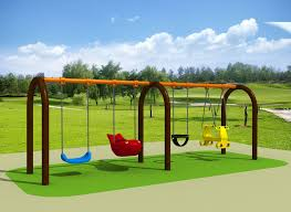 Best Backyard Swing Sets by 11 Best Best Swing Sets Images On Pinterest Playgrounds Best