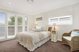 bedroom simple blinds for bedroom home design new best on blinds