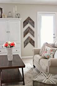 gorgeous decorating walls with pictures and mirrors best diy wall