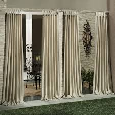Pottery Barn Ruffle Blackout Panel by Curtains Sheer Linen Curtains Cotton Linen Curtains Ivory Linen