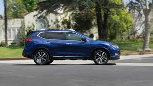 nissan finance interest rate india nissan rogue dogue ready for
