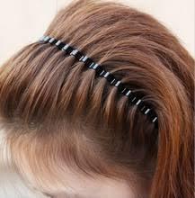 where to buy headbands buy headband men s and get free shipping on aliexpress