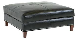 round upholstered coffee table storage cocktail ottoman medium size of coffee coffee table gray
