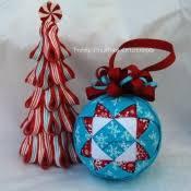 ornament shop prairie creations ornaments