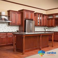 what does 10x10 cabinets details about cherry cabinets all solid wood cabinets 10x10 rta kitchen cabinets free shipping