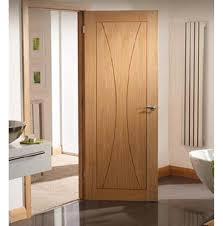 interior doors for home 67 best contemporary doors contemporary doors