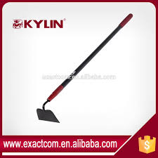 Types Of Gardening Tools - different types of garden hoe price buy different types of hoe
