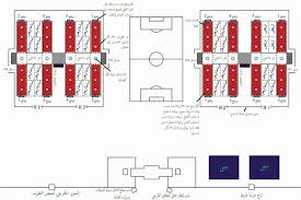 prison floor plan the graveyard an inside look into alaqrab prison marsad egypt