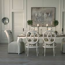 Ethan Allen Dining Room Neutral Interiors Ethan Allen Dining Room Country Dining