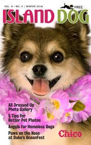 island dog magazine summer 2015 by island dog magazine issuu
