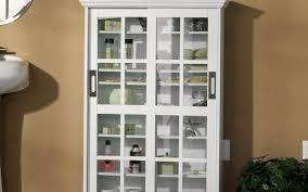 sliding glass door replacements door replacement glass door high spiritedness fixed glass window
