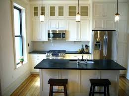 where to buy kitchen islands with seating buy kitchen islands kitchen island breakfast bar ikea biceptendontear