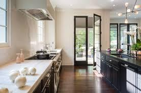 kitchen designers in maryland kitchens designs luxury kitchen kitchen white c best of small