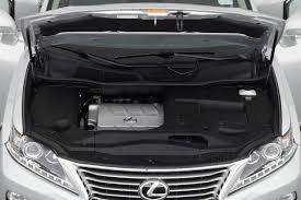lexus rx blacked out 2015 lexus rx 350 for sale carvana