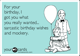25th birthday card quotes quotesgram best 25 sarcastic birthday wishes ideas on sarcastic