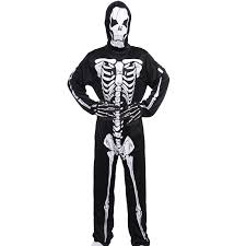 black suit halloween fun m suit halloween bodysuit second skin fancy dress costume
