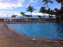 marriott maui ocean club floor plan 100 marriott waiohai beach club floor plan maui advantage