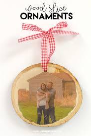 204 best diy christmas ornaments images on pinterest diy