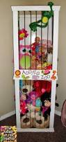 toy storage solutions for a well organized house