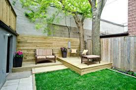 Australian Backyard Ideas Landscaping Backyard Ideas Small Backyard Desert Landscaping Ideas