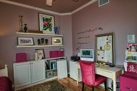 paint color ideas for office enchanting 15 home office paint color