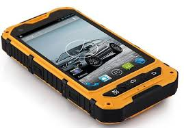 Rugged Cell Phones Waterproof Rugged Smartphone Roselawnlutheran
