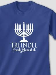 hanukkah t shirts hanukkah shirts personalized apparel inkpixi