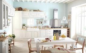 cuisines blanches beautiful cuisine blanche et bois photos design trends 2017