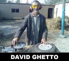 Ghetto Funny Memes - david ghetto meme funny memes