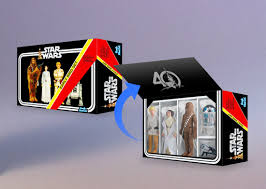 gentle giant jumbo star wars early bird set toy discussion at